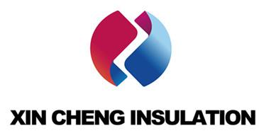 china insulation