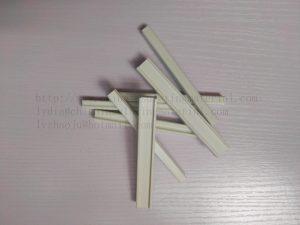 FRP Dog bone and FRP Corner angle for dry transformers