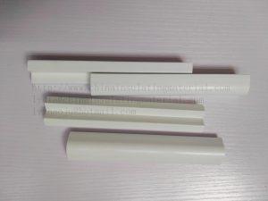 Fiberglass FRP Dog Bone for dry-type transformer