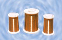 Polyvinyl-acetal