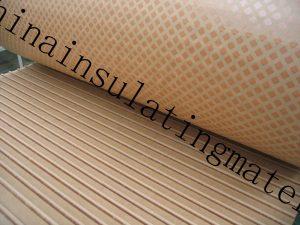 oil transformer insulation duct stick