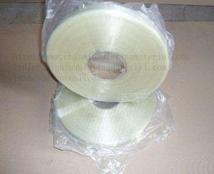 2830/2840/2841-W/2843-W/2850 impregnated fiberglass binding tapes