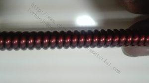 EI/AIW & EIW(EI/AIW) enameled aluminum wire