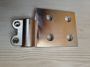 Sand Casting/ Precision Loss Wax/ Brass CNC Machining Copper Machined parts